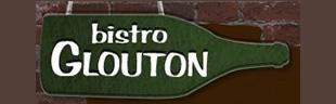 ビストログルートン